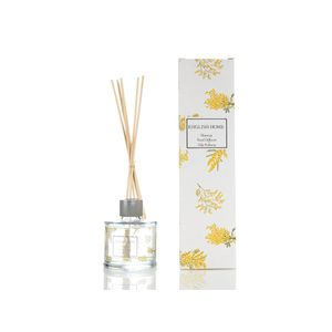 Mimosa Scented Stick 100 ml Yellow